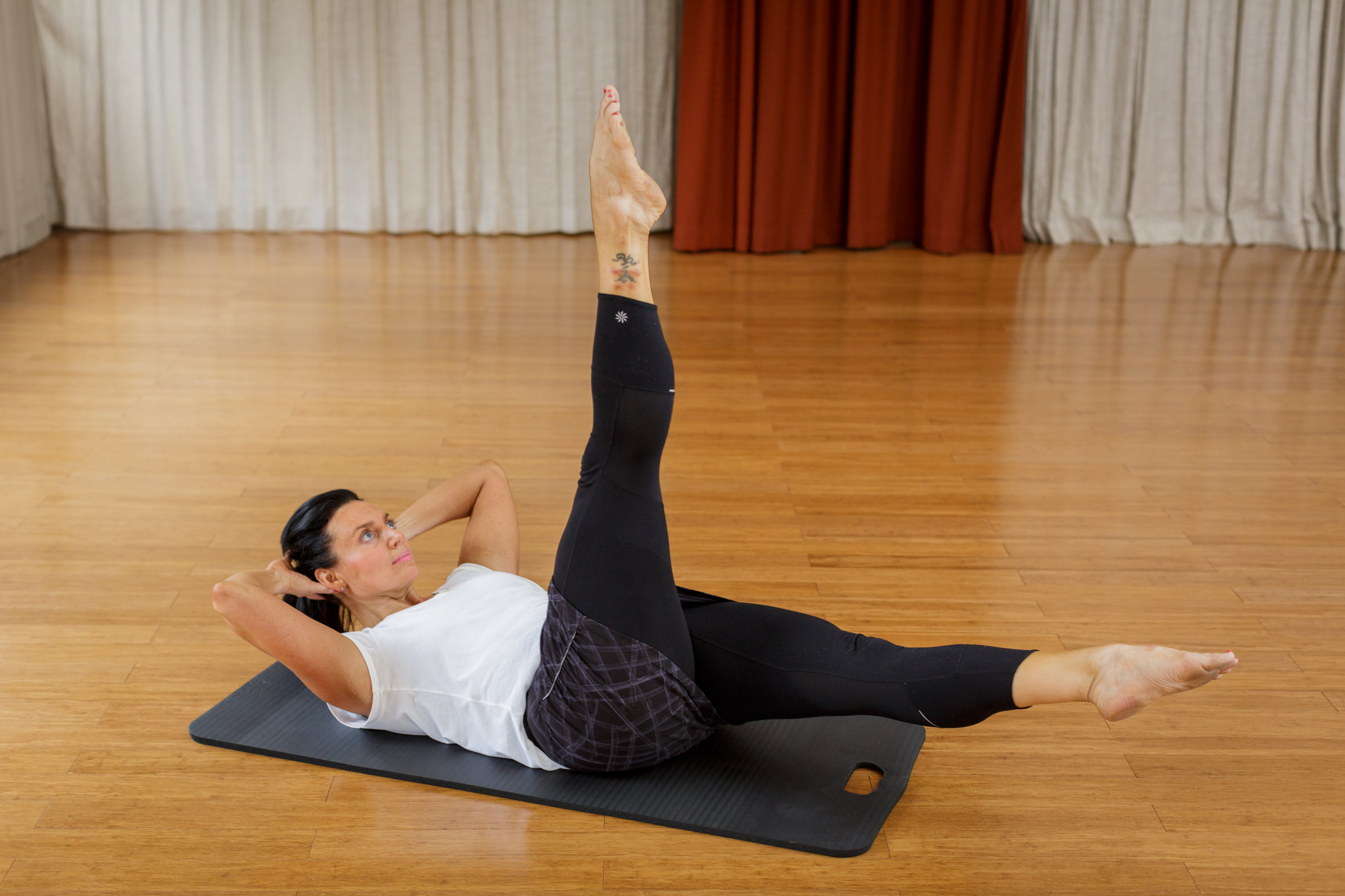 dating a pilates instructor As of aug 2018, the average pay for a pilates instructor is $2983 /hr or $33,625 annually.
